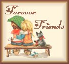 foreverfriends