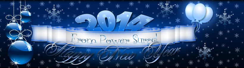 new-year-ps